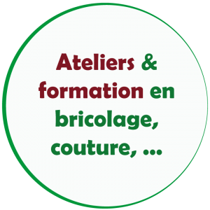 patate-ateliers2