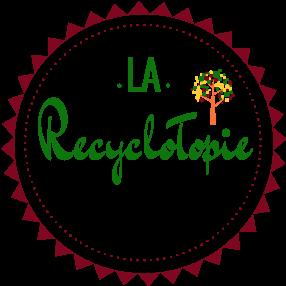 LA RecycloTopie